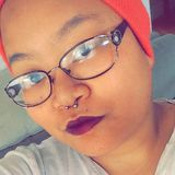 Cece from Richmond | Woman | 30 years old | Virgo