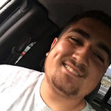 Alvaro from Carson City | Man | 24 years old | Capricorn