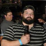 Mikey from Taft | Man | 28 years old | Sagittarius