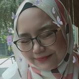 Zara from Seremban | Woman | 26 years old | Taurus