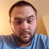 Zech from Marion | Man | 29 years old | Virgo
