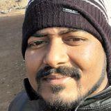 Raosmart from Ashoknagar   Man   39 years old   Gemini
