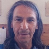 Walt from Oglala | Man | 57 years old | Pisces