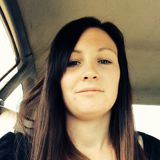 Karlee from Christchurch | Woman | 30 years old | Leo