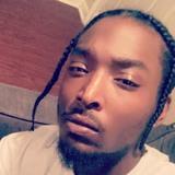 Jacksonmarlei9 from Atlanta | Man | 27 years old | Pisces