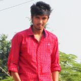 Ashish from Durg | Man | 27 years old | Leo
