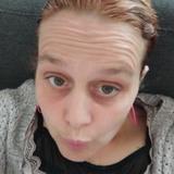 Aurelieolivijr from Bar-le-Duc | Woman | 39 years old | Gemini