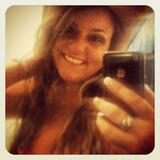 Precious from Natick | Woman | 25 years old | Leo