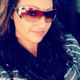Katharine from Miami Beach | Woman | 23 years old | Gemini