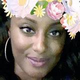 Britt from Rancho Cucamonga | Woman | 34 years old | Virgo
