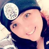 Shay from Tamworth | Woman | 26 years old | Pisces