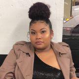 Peally from East Orange | Woman | 24 years old | Gemini