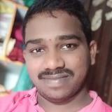Raj from Koratla | Man | 26 years old | Pisces