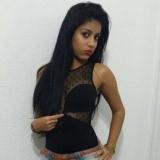 La Kitty from Bilbao | Woman | 23 years old | Leo