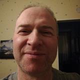 Rolfjorewigz from Garbsen | Man | 57 years old | Libra