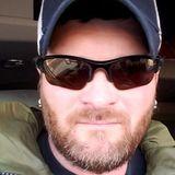 Mcginnis from Great Falls | Man | 41 years old | Scorpio