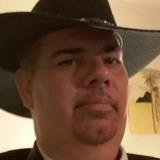 Brettmykel78 from Muskegon | Man | 51 years old | Aries