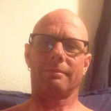 Dylanbygrave from Saint Albans | Man | 49 years old | Virgo