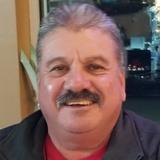 Martinlozanotc from Michigan City | Man | 57 years old | Pisces