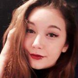 Claire from Saint-Eustache | Woman | 25 years old | Sagittarius