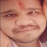 Baba from Harduaganj   Man   23 years old   Virgo