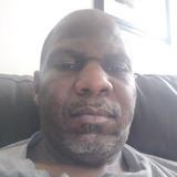 Trcyhwrdzi from Griffin   Man   52 years old   Taurus
