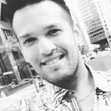 Marco from Framingham | Man | 33 years old | Sagittarius