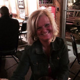 Blondie from Battle Creek | Woman | 57 years old | Scorpio