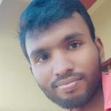 Abhi from Kannangad | Man | 24 years old | Virgo