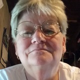 Bj from Pearl River | Woman | 66 years old | Aries