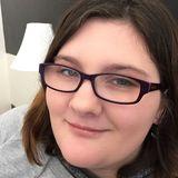 Kayla from Peterborough | Woman | 20 years old | Gemini