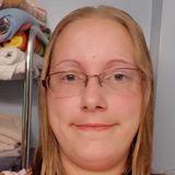 Sarah from Saint Stephen | Woman | 31 years old | Virgo