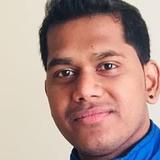 Raj from Dausa | Man | 29 years old | Libra