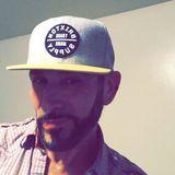 Ripeandready from Seattle | Man | 51 years old | Gemini
