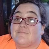 Scottie from Coopersville | Woman | 32 years old | Capricorn