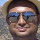 hindu in Los Angeles, California #3