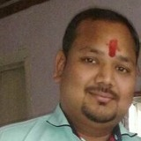 Ankur from Bulandshahr | Man | 31 years old | Taurus