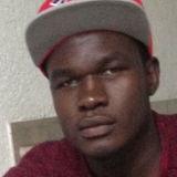 Musa from Amelinghausen | Man | 26 years old | Taurus