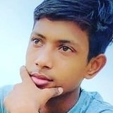 Thakur from Pilkhua | Man | 19 years old | Virgo