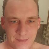 Vectradani from Regensburg | Man | 35 years old | Virgo