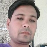 Shekhar from Pusad   Man   23 years old   Aries