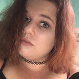 Mel from Wheaton | Woman | 24 years old | Sagittarius