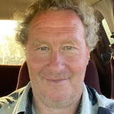 Slowride from Ipswich | Man | 52 years old | Libra