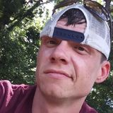 Rickylee from Jackson   Man   32 years old   Scorpio