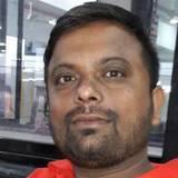 Bhavesh from Bardoli | Man | 35 years old | Gemini