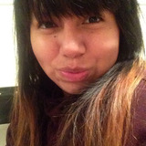 Rosejulialm from Victoria | Woman | 26 years old | Capricorn