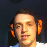 Gon from Cartagena | Man | 26 years old | Sagittarius