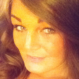 Candycrush from Liverpool | Woman | 34 years old | Capricorn