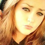 Desilynn from Orefield | Woman | 25 years old | Virgo