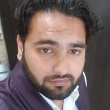 Sam from Lalitpur | Man | 25 years old | Libra
